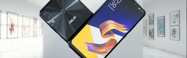 Asus Zenfone 5 disponibile su GearBest ad un prezzo molto interessante