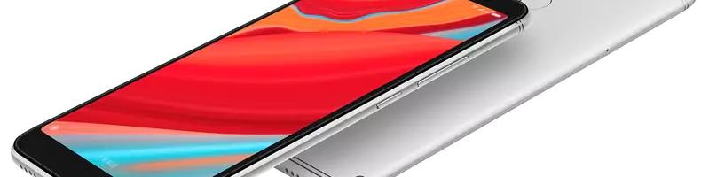 Xiaomi Redmi S2 ufficiale: uno smartpone di fascia medio-bassa per i selfie, ma non solo!