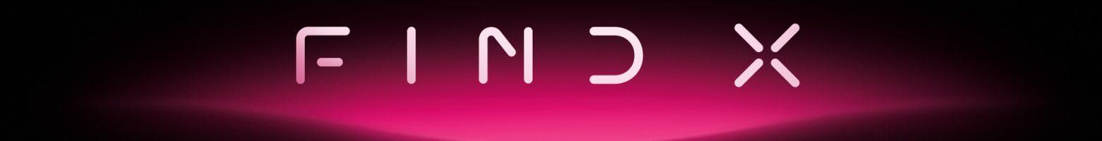 Oppo Find X ufficiale: si può fare anche senza notch (e con tanta eleganza)