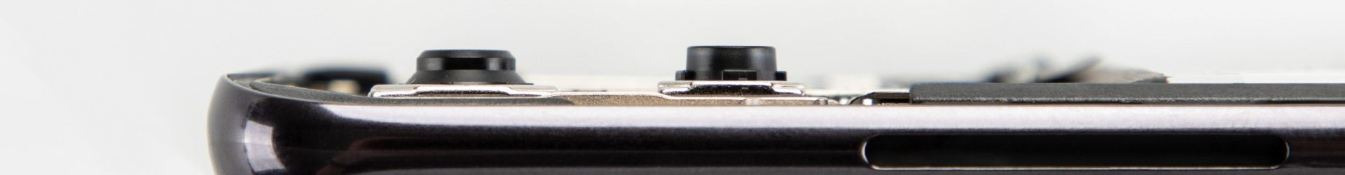 UMIDIGI S3 Pro utilizzerà il sensore Sony IMX586 da 48 MP ed una batteria da 5150 mAh
