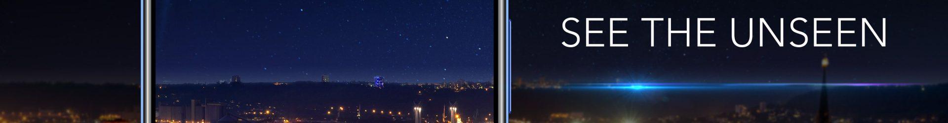 """Honor View 20 ufficiale """"a metà"""": primo smartphone con foro nel display e fotocamera da 48 MP"""