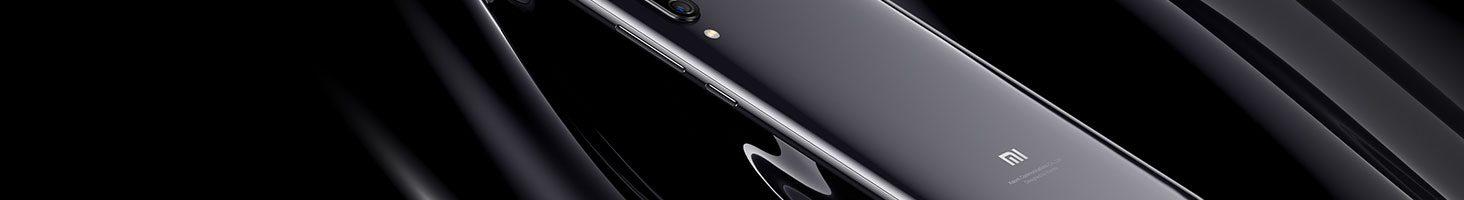 Xiaomi Mi9 può essere acquistato anche in Italia: disponibilità e prezzo