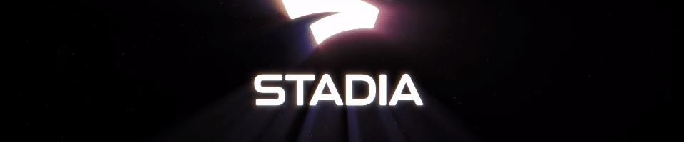 """Google Stadia: la rivoluzione del gaming (e non solo). Sarà la fine delle """"classiche"""" console?!"""