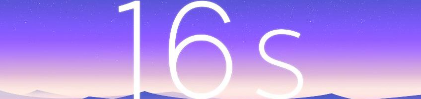 Meizu 16s ufficiale: uno smartphone al top (con l'incognita degli aggiornamenti software)