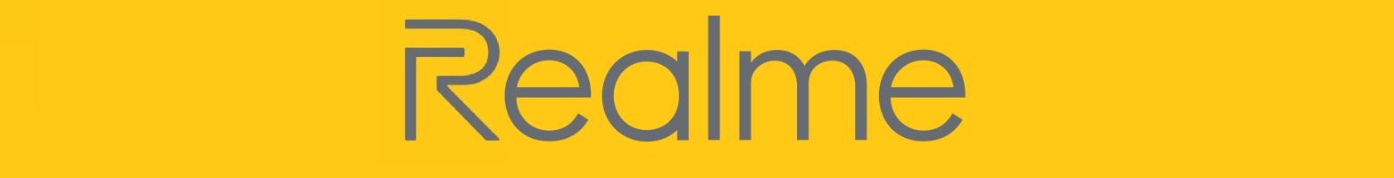 Realme: il sub-brand di Oppo arriverà presto ufficialmente in Europa con i suoi smartphone