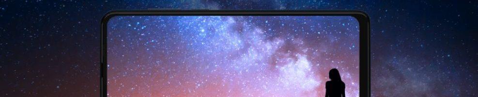 Motorola One Vision ufficiale: foro nel display, Android One, SoC Exynos e fotocamera da 48 MP a 300 euro