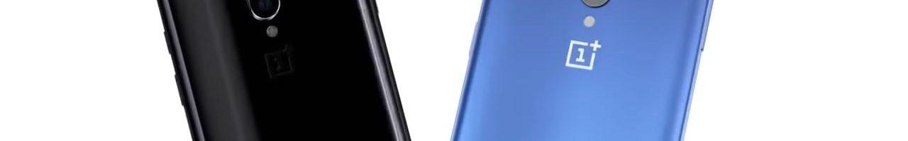 OnePlus 7 Pro: trapelato il video ufficiale prima del lancio