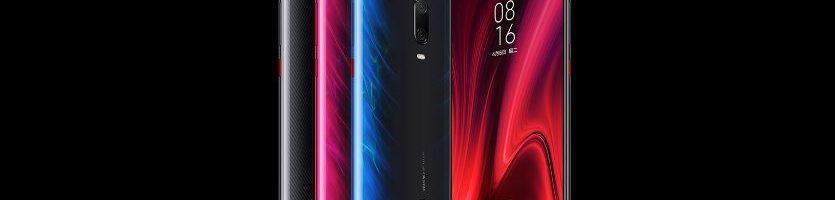 Redmi K20 Pro e K20 ufficiali: i nuovi flagship killer che tutti dovranno temere (anche Xiaomi)
