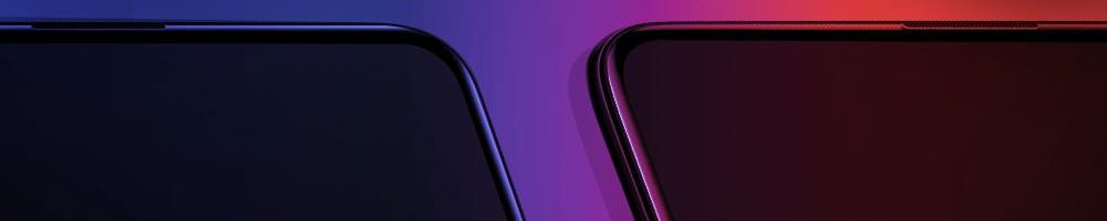 Xiaomi Mi 9T (versione global del Redmi K20) disponibile in preordine