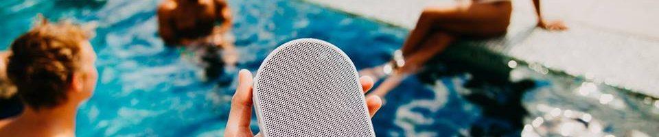 Recensione GGMM E2: un piccolo speaker portatile con Alexa