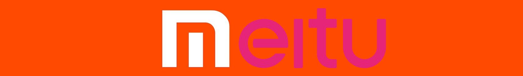 Meitu (by Xiaomi) pensa ad uno smartphone con tripla fotocamera rotante
