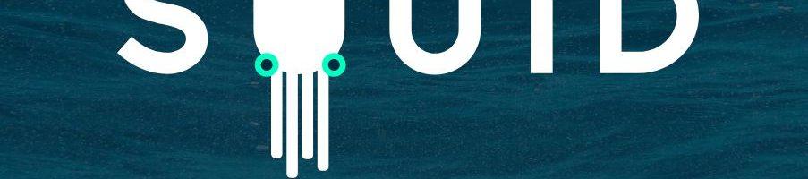Squid: le migliori notizie a portata di mano (e puoi anche imparare l'inglese)
