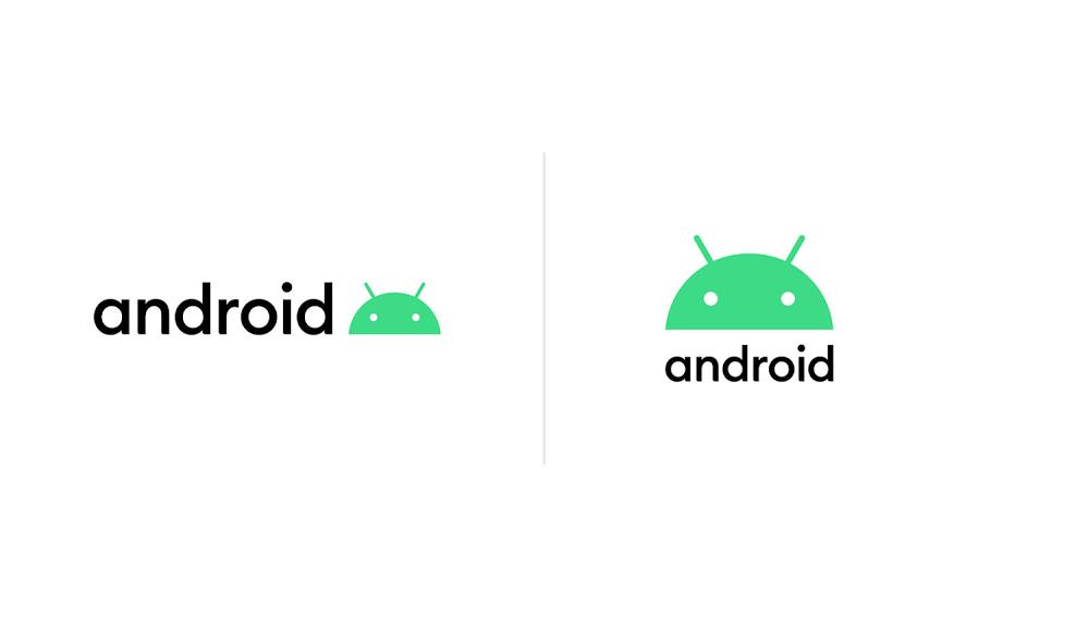 Android 10 Q non avrà il nome di un dolce. Ecco perché