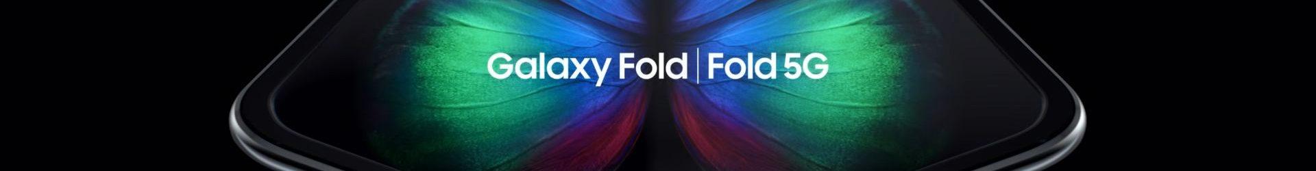Galaxy Fold disponibile da domani in Corea: Alleluja! Ma…