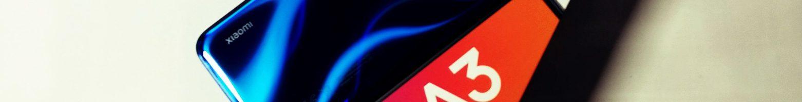 Recensione Xiaomi Mi A3: il display HD+ non è un problema (a questo prezzo)