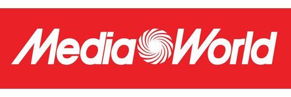 MediaWorld: 35 euro di sconto su tantissimi prodotti utilizzando questi coupon