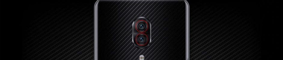 Vuoi uno smartphone con Snapdragon 855 a circa 250 euro? Te lo dà Lenovo