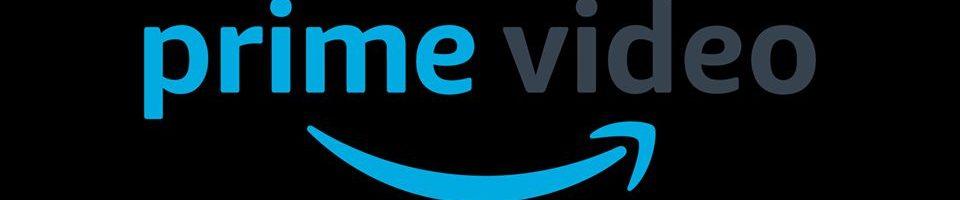 Amazon aggiunge i profili su Prime Video (come Netflix) per condividere il servizio con la famiglia e gli amici