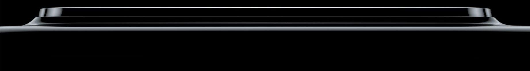 Huawei P40 Series: ecco dove seguire la presentazione in live streaming