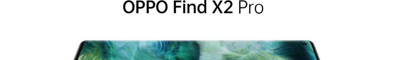 Oppo Find X2 Pro: ecco come vincere il nuovo ed interessante smartphone top di gamma di Oppo
