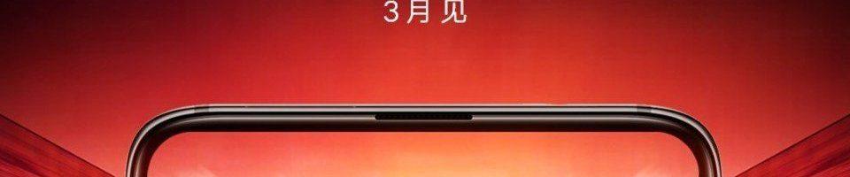 Redmi K30 Pro: ecco le foto dal vivo di quello che sarà lo smartphone con Snapdragon 865 più economico sul mercato