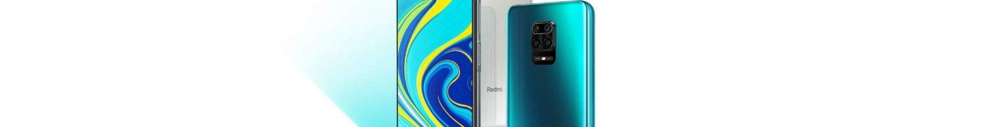 Redmi Note 9S ufficiale: la versione globale del Redmi Note 9 Pro e nuovo re della fascia media – (Link per l'acquisto)