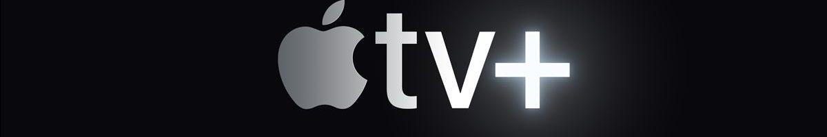 Apple TV+ offre gratuitamente 8 serie TV per affrontare al meglio il lockdown