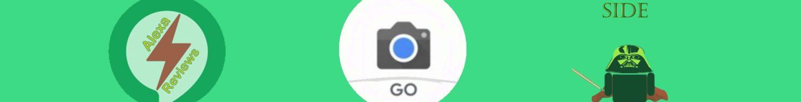 Google Camera Go: fotografie di buona qualità anche con gli smartphone di fascia bassa – (Download APK)