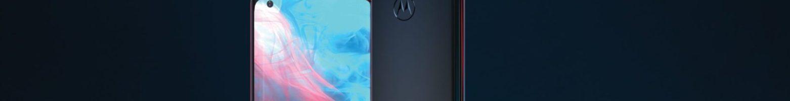 Motorola Edge e Motorola Edge+ ufficiali: 5G, bellezza e potenza, ma…
