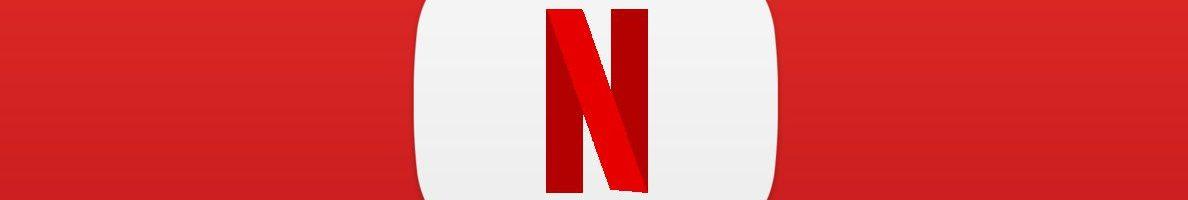 Netflix offre gratuitamente film, serie TV e documentari molto interessanti