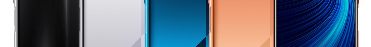 Honor 10X e Honor 10X Pro: ecco le possibili caratteristiche ed il design