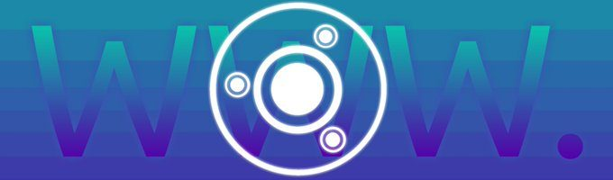 Ubuntu Web: l'alternativa open source a Chrome OS