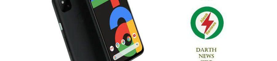 Google Pixel 4a: ecco come vincere il nuovo Google Phone