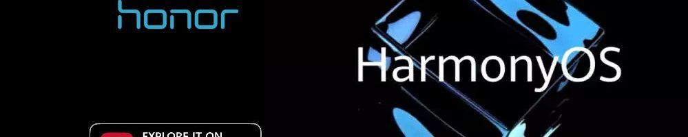 HUAWEI con HarmonyOS e gli HMS romperà il duopolio Google – Apple?