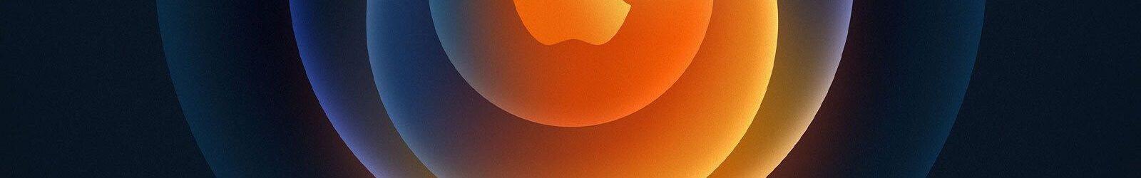 iPhone 12: ecco le caratteristiche, le colorazioni ed i prezzi di vendita