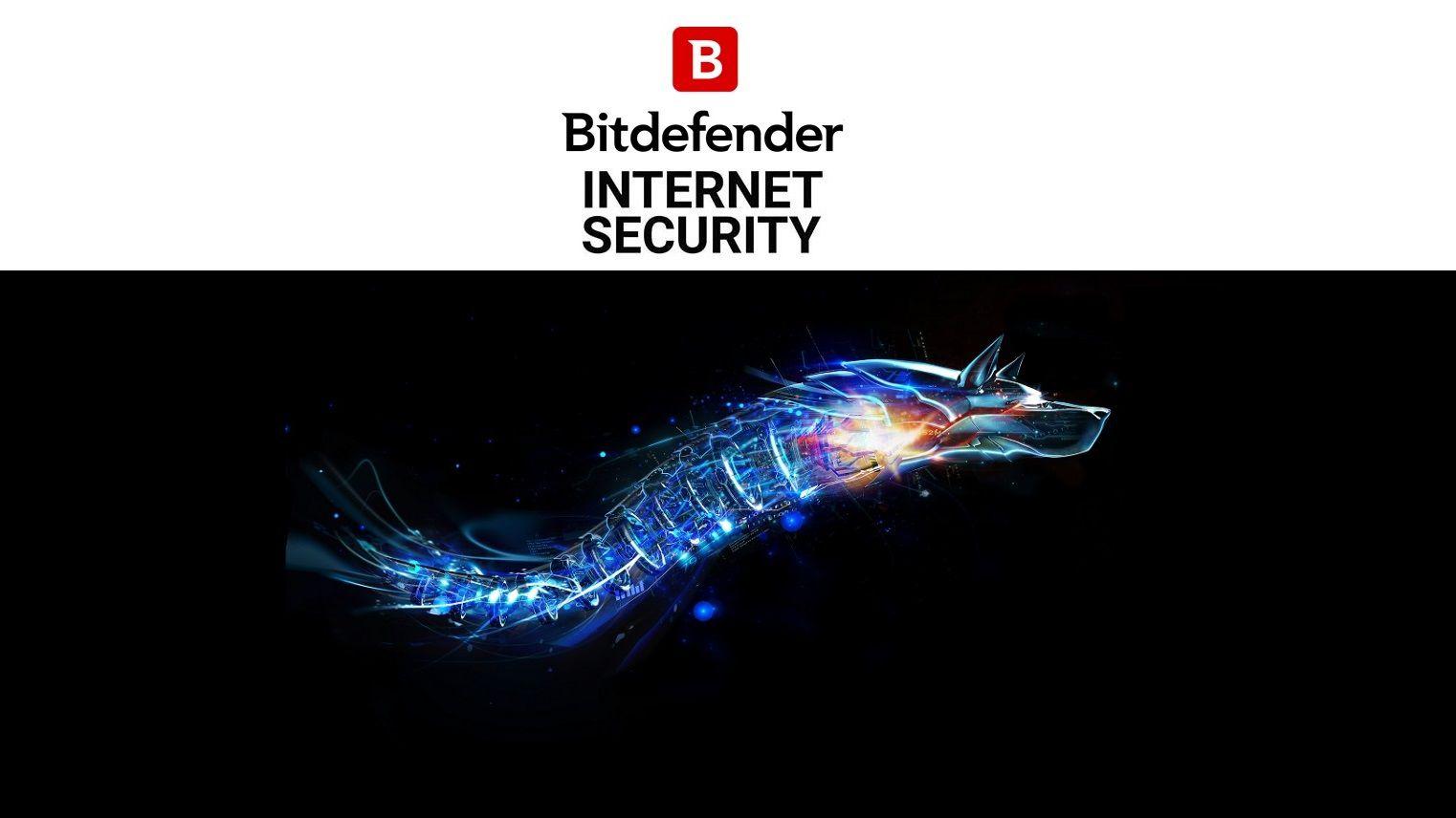 Recensione Bitdefender Internet Security: protezione completa per il tuo PC