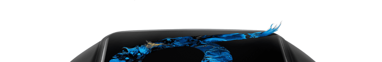 Recensione HONOR Band 6: la smartband definitiva