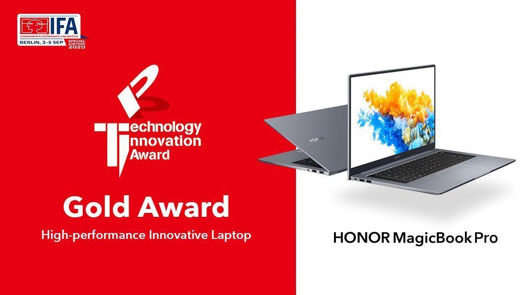 1 - HONOR MagicBook Pro ufficiale il nuovo notebook con processore AMD Ryzen 5 4600H - Darth News Side - Alexa Reviews