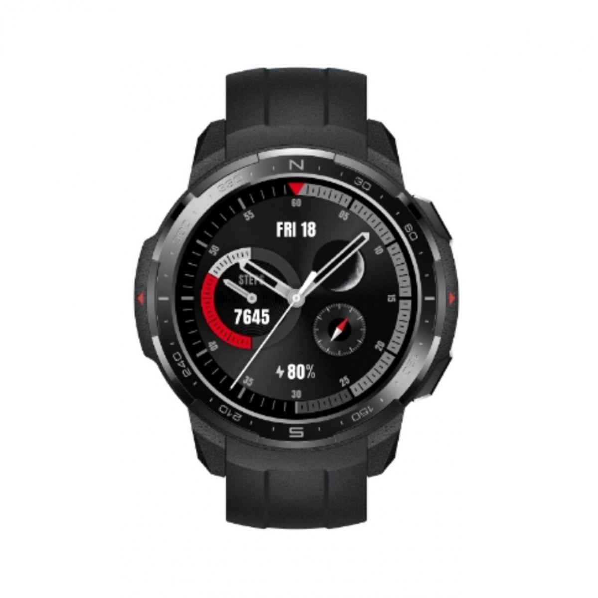 1 - HONOR Watch GS Pro