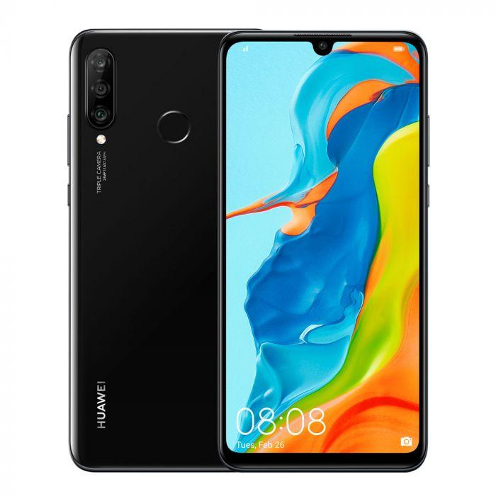 1 - Huawei P30 Lite