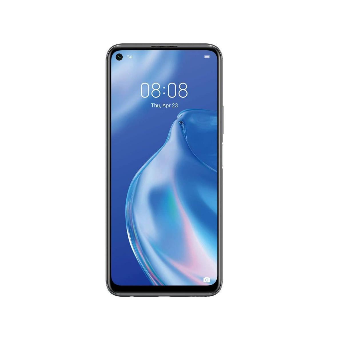 1 - Huawei P40 lite 5G - Darth News Side - Alexa Reviews