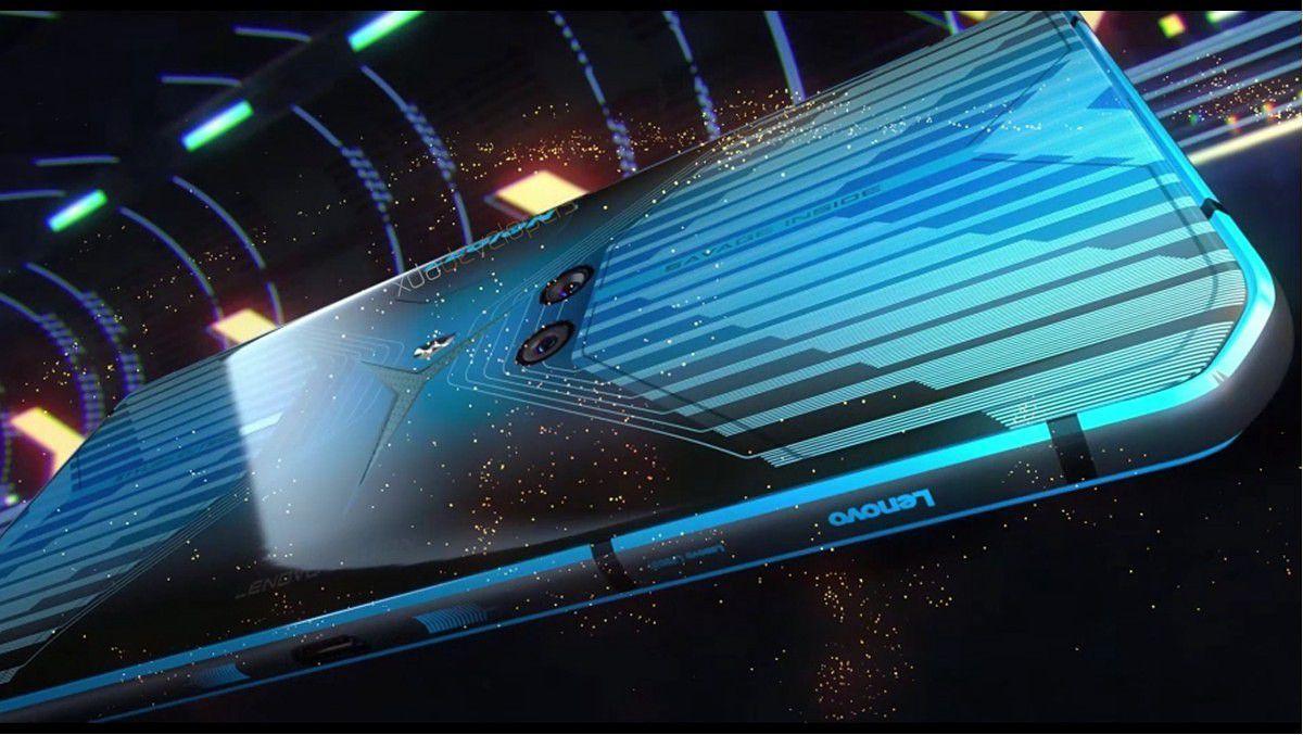 1 - Lenovo Legion - Darth News Side - Alexa Reviews