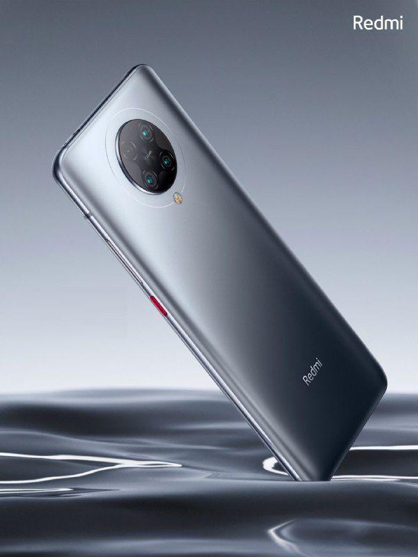 1 - Redmi K30 Pro - Redmi K30 Pro Zoom Edition - Darth News Side - Alexa Reviews