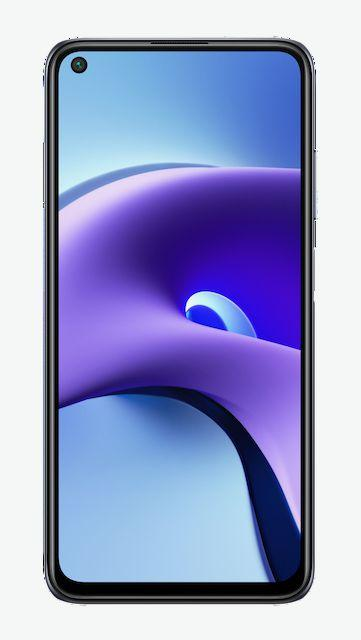 1 - Redmi Note 9T 5G - Darth News Side - Alexa Reviews
