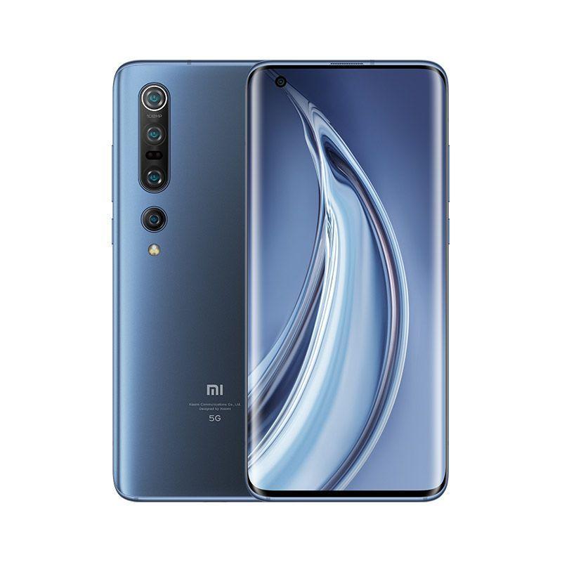 1 - Xiaomi Mi 10 Pro