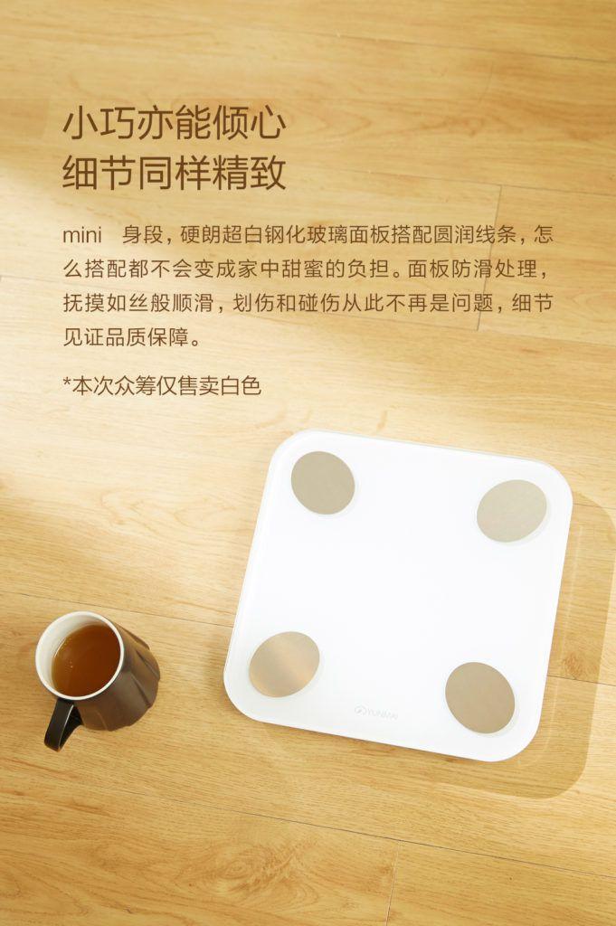 Bilancia-smart-Yunmao-Good-Light-Mini-2-11