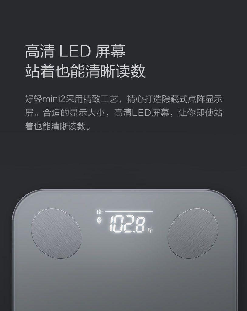Bilancia-smart-Yunmao-Good-Light-Mini-2-3