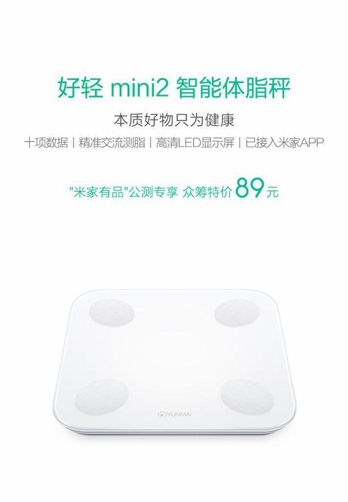Bilancia-smart-Yunmao-Good-Light-Mini-2-5