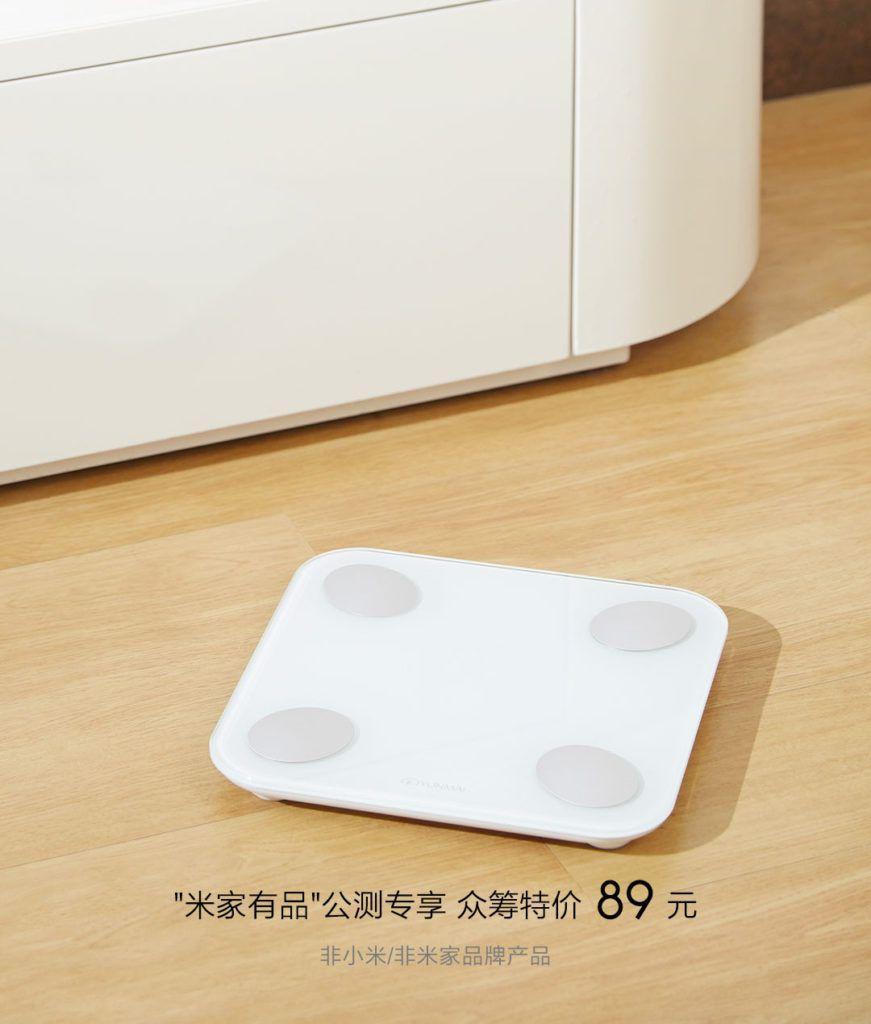 Bilancia-smart-Yunmao-Good-Light-Mini-2-7
