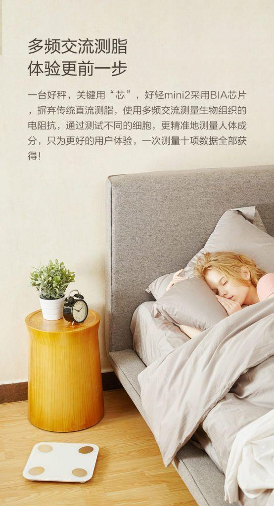 Bilancia-smart-Yunmao-Good-Light-Mini-2-9
